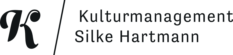Kulturperle - Kulturmanagement